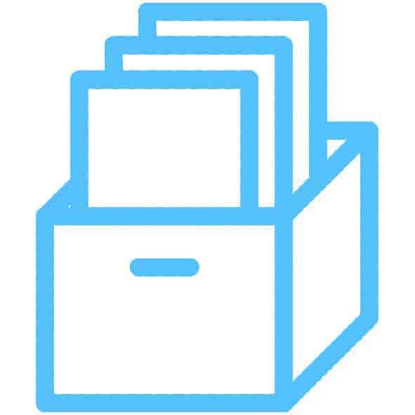itksoftware com icon 10