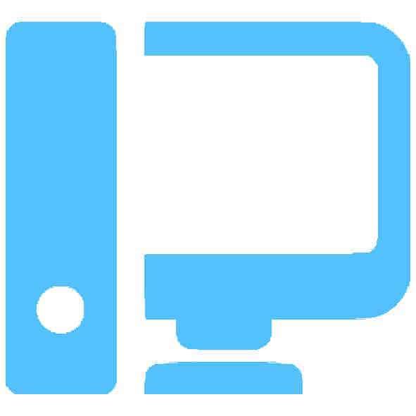 itksoftware com icon 11