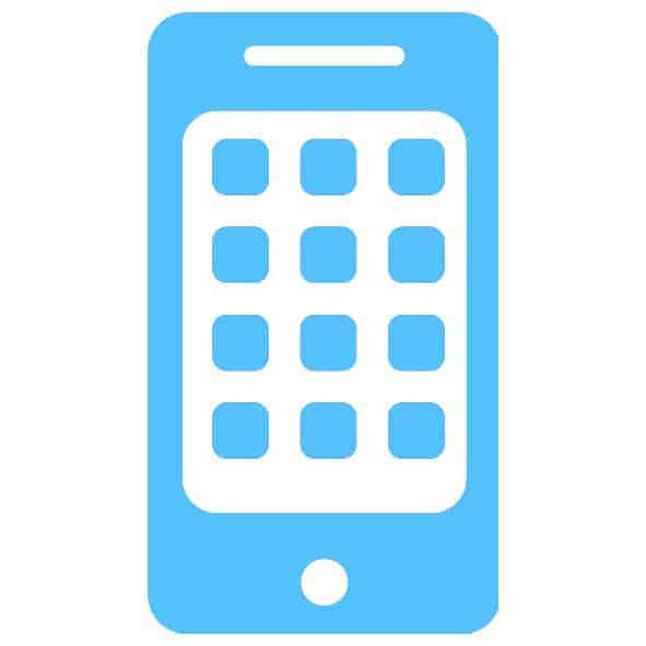 itksoftware com icon 5