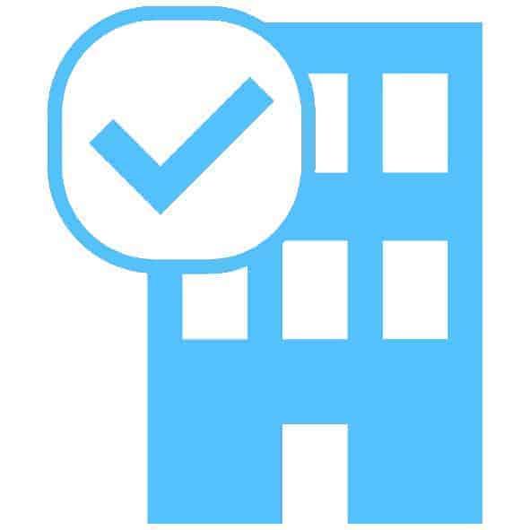 itksoftware com icon 7