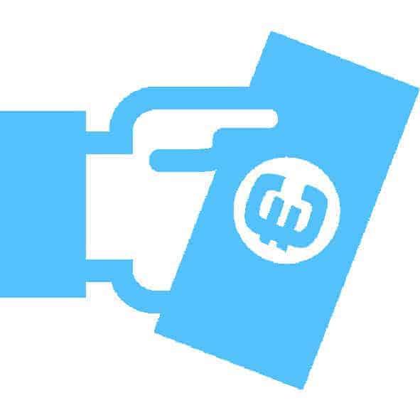 itksoftware com icon 9